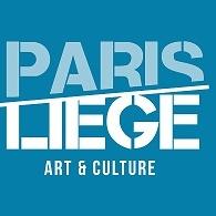 PARIS-LIEGE
